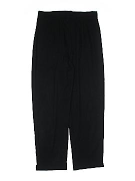 D.J. Summers Dress Pants Size 10