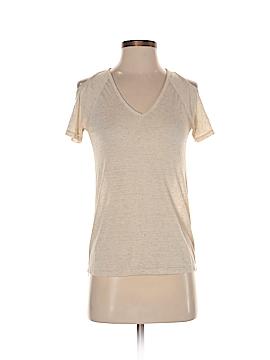 Lola Short Sleeve T-Shirt Size S