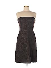 Tocca Women Casual Dress Size 6