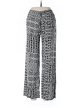 Bebe Casual Pants Size M