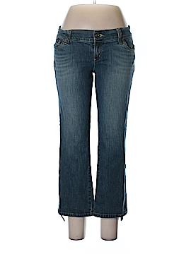 DKNY Jeans Jeans Size 13