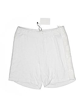 Clu Shorts Size M