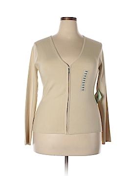 SHU SHU Cardigan Size XL