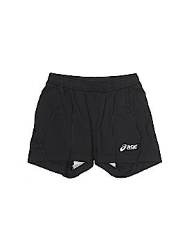 Asics Athletic Shorts Size X-Small (Kids)