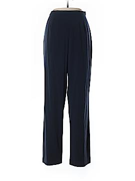 Dialogue Dress Pants Size 14