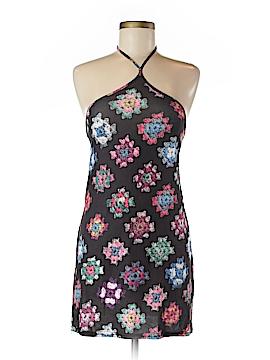 Motel Casual Dress Size 6