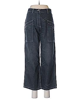 Blue Willi's Jeans Size 38 (EU)