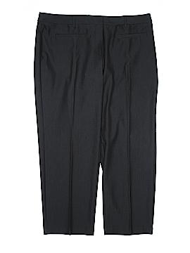 Avenue Studio Dress Pants Size 16 (Petite)