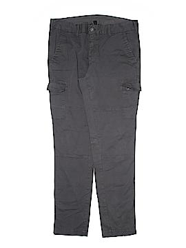 Gap Outlet Cargo Pants 30 Waist