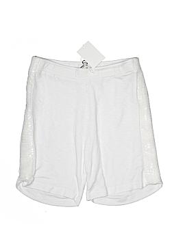 Clu Shorts Size S