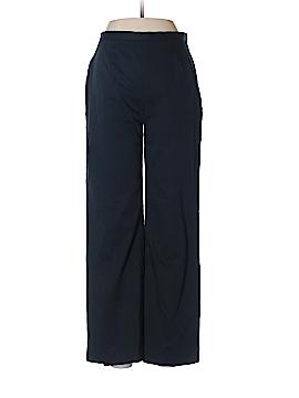 Le Suit Dress Pants Size 6 (Petite)