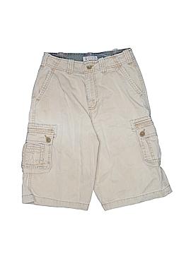 Arizona Jean Company Cargo Shorts Size 14 (Slim)