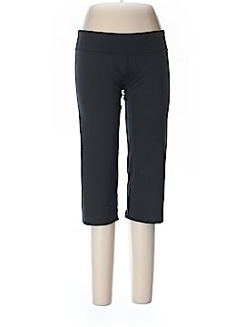 Soybu Active Pants Size L