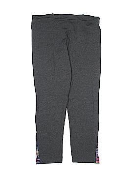 KW Active Pants Size M