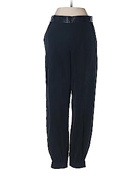 Topshop Casual Pants Size 4
