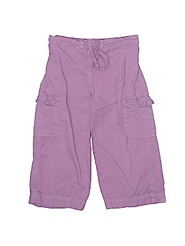 Lucky Wang Cargo Pants Size 2