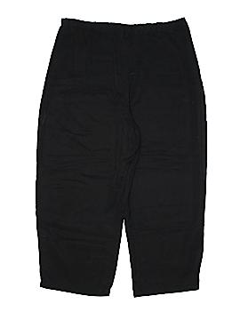 Click Casual Pants Size XL