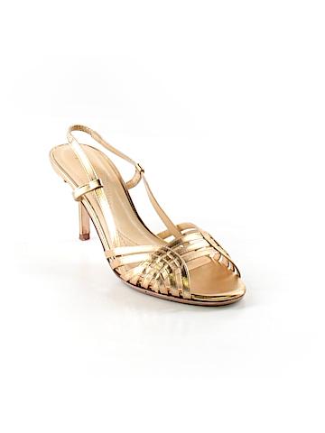 Kate Spade New York Heels Size 6 1/2