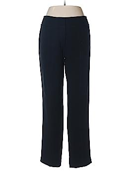 Zelda Casual Pants Size 10