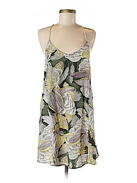 LoveRiche Casual Dress Size L