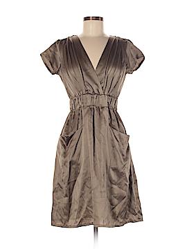 Dolan Casual Dress Size XS