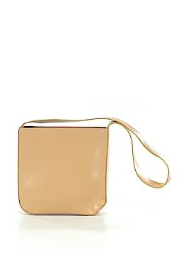 Vera Pelle Shoulder Bag One Size