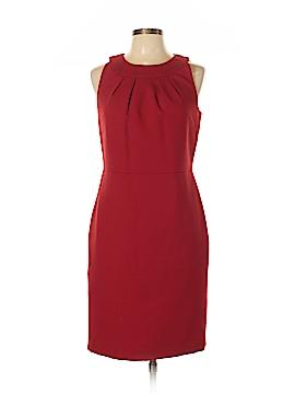 Talbots Cocktail Dress Size 10 (Petite)