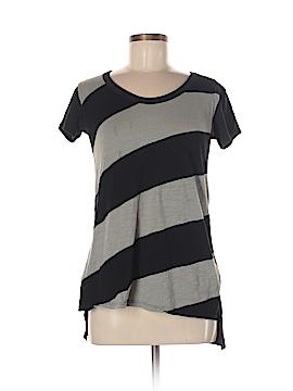 Wilt Short Sleeve Top Size S