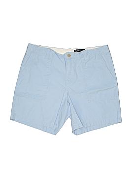 Gap Shorts Size 12