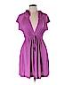 Dotti Women Casual Dress Size L