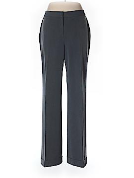 Caslon Dress Pants Size 10