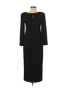 Liz Claiborne Casual Dress Size 4 (Petite)