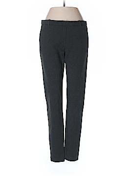 Joe Fresh Casual Pants Size 2