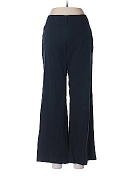 Old Navy Khakis Size 12 (Petite)