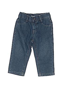 DKNY Jeans Size 6-9 mo