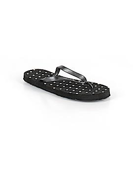 No Boundaries Flip Flops Size 5 - 6