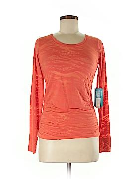 MPG Active T-Shirt Size XS