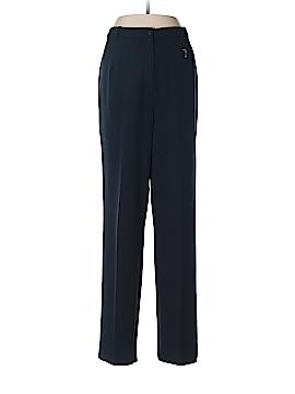 Northern Isles Dress Pants Size 12