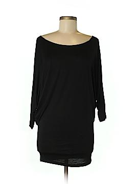 Tart 3/4 Sleeve Top Size M