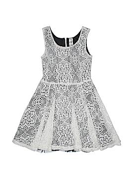Beautees Dress Size 7/8