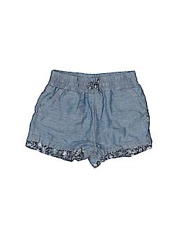 Gucci Shorts Size 0-3 mo