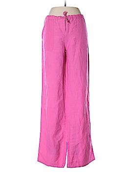 Voice Linen Pants Size L