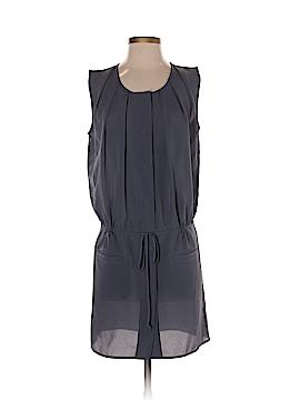 Vasia Casual Dress Size S
