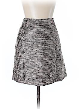 Ann Taylor LOFT Outlet Formal Skirt Size 14 (Petite)