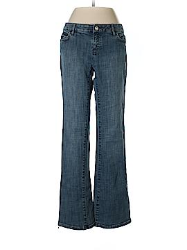 MICHAEL Michael Kors Jeans Size 4 (Petite)