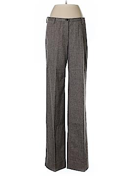 Dolce & Gabbana Dress Pants Size 38 (IT)