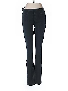 Helmut Lang Jeans 29 Waist