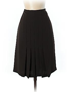 Tahari Casual Skirt Size 8 (Petite)