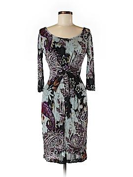 ETRO Casual Dress Size 42 (IT)