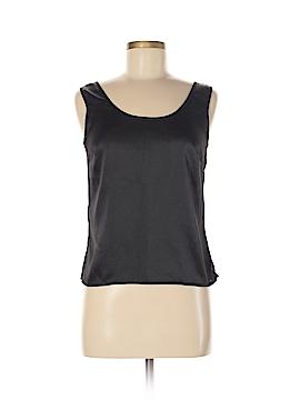 JS Boutique Sleeveless Blouse Size 6